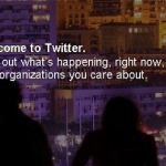 Should Your Company, Or You, Be Using Twitter?