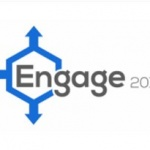 5 Things We Learned About Export Marketing at Engage 2013