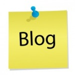 Why Your Company Will Benefit from a Blog