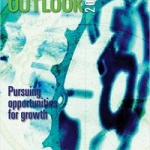 Manufacturers' Outlook Survey 2014, by PLANT Magazine