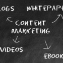 3 Reasons Why Content Marketing Makes Sense for Expanding Companies