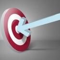 How to Laser Target Your Marketing, Get More Clients & Sell More Stuff