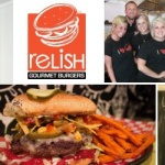 Relish Your Brand, What You Can Learn from 'Relish Gourmet Burgers'