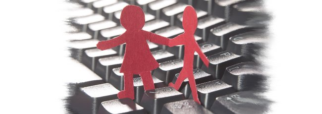 Is Your Competitor Wooing  Your Customers