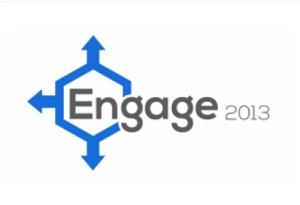 engage-2013-logo