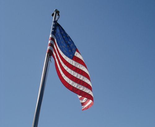 How Canadian Manufacturers Can Grow Awareness of Their Products in the United States