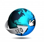 International SEO, What Global Companies Need to Know