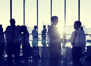 Selling to New Markets: The Case for Inbound Marketing